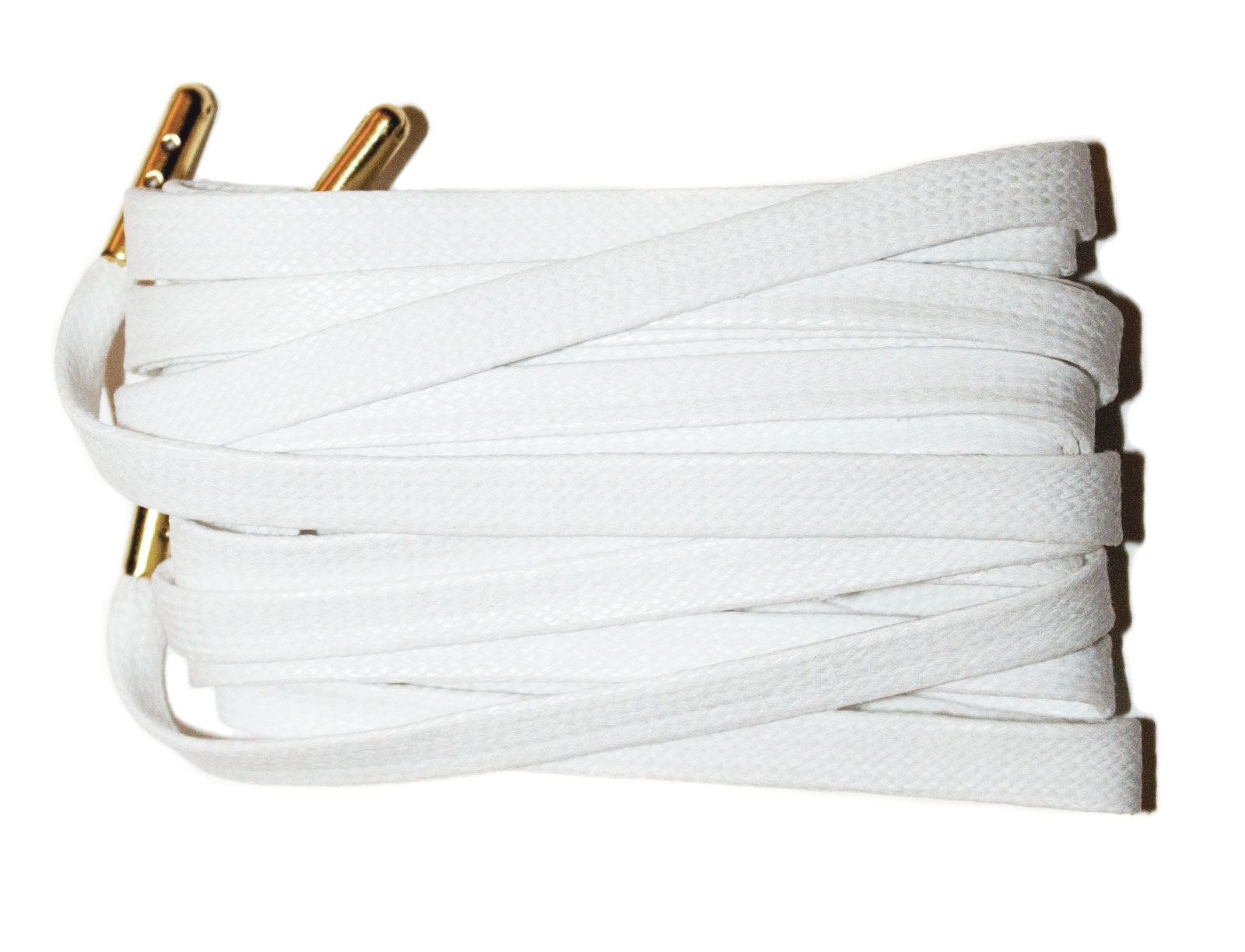 Premium Waxed Universal Sneaker Laces